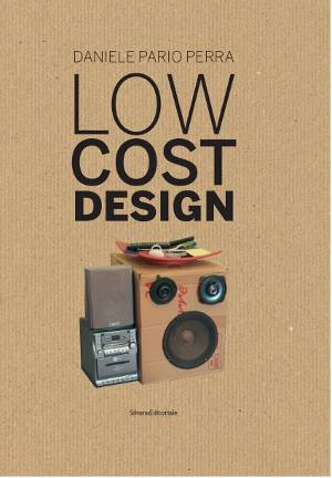 Low cost design for Sedie design low cost