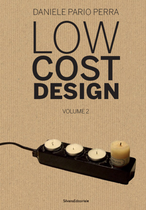 Low cost design vol ii - Illuminazione design low cost ...