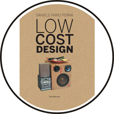 Low Cost Design vol.1